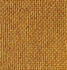 Best Mustard Seed Tweed Fabric Upholstery For Mid Century Modern Vintage Danish
