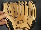 WILSON PROTEGE A2451 / 11