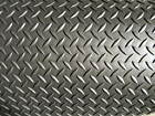 1 8 Diamond Plate Very Durable Poly Rubber Mat Flooring 4 wide 3175 mm