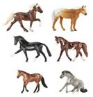 Breyer 5938 Mystery Foal Assorted Styles 3 Pack