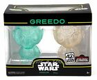 2015 Star Wars Celebration Funko Exclusives Guide 50
