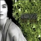 Alannah Myles - Black Velvet - CD album 2009