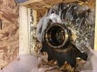 Empire CAT Sprocket part number: 150-8692 made by Caterpillar