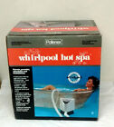 Pollenex Whirlpool Hot Spa
