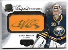 Collecting Ryan Miller: A New USA Olympic Hero is Born 7