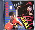 JAAL / BOXER CD Music: R. D. Burman New but Unsealed Free UK Postage