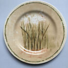 Cheri Blum for 222 Fifth Salad Plate - Narcissus