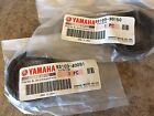 OEM Yamaha DT MX YZ TY IT WR 250 400 490 Engine Main Seals Crank Shaft Seal Set