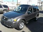 2006 Ford Escape XLT 2006 for $4800 dollars