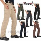 Womens 511 Tactical Pants TACLITE PRO 64360 RipStop Size 2 20