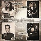 AMARAN'S PLIGHT - VOICE IN THE LIGHT (NEW CD)