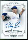 What Are the Top Selling 2012 Topps Series 2 Baseball Cards? 19