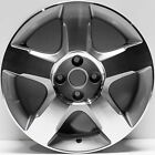 Set of 4 Chevy Cobalt Saturn Ion Pontiac G5 2007 2008 2009 2010 16 Rim TN 7044