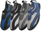 Mens Water Shoes Aqua Socks Yoga Exercise Pool Beach Dance Swim Slip On Surf