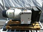 Compare Classic 07 Rotary Vane Compressor (Woodworking Machinery)