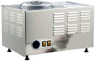 Brand New Commercial Batch Ice Cream Maker Desert Yogurt Gelato Lello Musso Pola