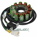 Stator for Honda CMX-250C CMX-250C2 CMX-250X Rebel 250 1996 1997 1999 2000-2016