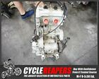 D105 2007 07 BMW F800S F800 F 800 S Engine Motor Runs Excellent