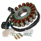 Stator for Hyosung GT650 GT650S GT650R FI 2006 2007 2008 2009 2010 2011-2013