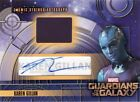 2017 Upper Deck Guardians of the Galaxy Vol. 2 Trading Cards 21