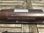 Allen + Roth Textured WallCovering Wall Paper Raffia Pattern 56sq Ft