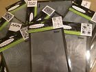 Darice Embossing Folders 425 x 575 VARIOUS DESIGNS TO CHOOSE FROM Set 7