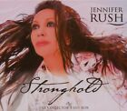 Jennifer Rush - Stronghold: The Collector's Hit Box - 3-disc CD box set 2007