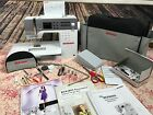 Bernina B 350 Sewing Machine, great condition, gently used