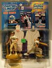 1998 Mark McGwire/Jose Canseco Classic Doubles Starting Lineup