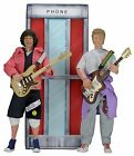 Bill and Ted's Excellent Adventure Bill and Ted 8