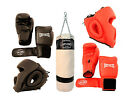 2824950761254040 1 Boxing Auctions