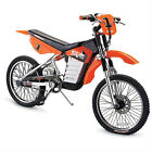 Mongoose CX24V450 Electric Bicycle Electric Bike Dirt Bike EBike Scooter