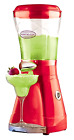Frozen Margarita Machine Blender Slushee Daiquiri Smoothie Mixer Drink Ice