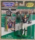 Starting Lineup JOHN ELWAY Mosc New BRONCOS 1999 Figure