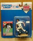 DANTE BICHETTE 1995 Starting Lineup SEALED NIB 4