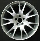 Volvo C70 V70 2008 2009 2010 2011 2012 18 Factory OEM Wheel Rim 70320 U78