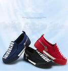 KIDS Boys Girls comfort Canvas Flats Shoes Students Casual Sports fashion Shoes