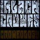 The Black Crowes – Croweology   CD NEW