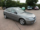 05 Proton Gen 2 16 GLS 1 family owner 74k mls tidy private plate valued at 800