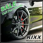 20 ROHANA RF1 20x9 BLACK FORGED WHEELS for MERCEDES BENZ W218 CLS550 CLS63