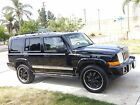2006 Jeep Commander  2006 for $7900 dollars