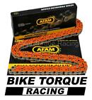 Maico 250/500 GME 86-87 AFAM Performance 120 Link Orange Chain