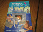 A Beka Windows to the World 5th Grade Reader