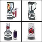Ninja Professional Performance Power Blender and Single Serving Nutri Cups