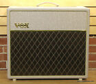 Vox AC15HW1X Hand-Wired 15W 1x12 Tube Guitar Combo