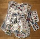 US DISCOUNT POSTAGE LOT OF 100 29 STAMPS 2900 Face Value