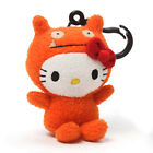 UGLYDOLL HELLO KITTY SDCC 2013 Exclusive  WAGE clip