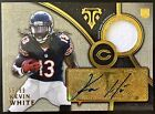 2015 Topps Triple Threads Football Cards 18