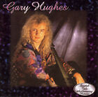Gary Hughes ‎– Gary Hughes (5th Anniversary)   CD NEW