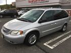 2001 Chrysler Town & Country below $3800 dollars